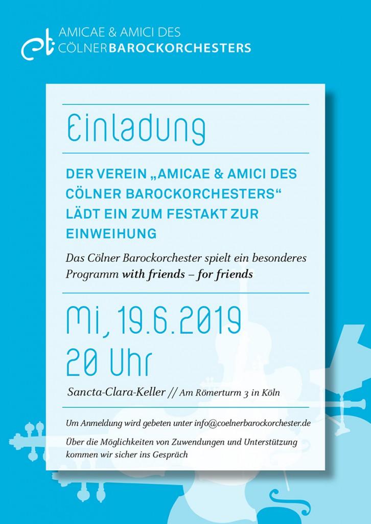 CBO_Flyer_Taufe_Foerderverein